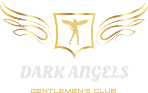 Dark Angels - Gentlemen's Club Belgrade